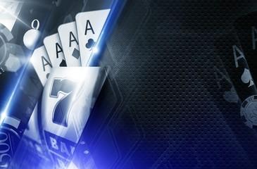 Baccarat Online Apply for Baccarat Game Get Free 100% Bonus